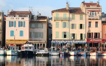 paysage_port cassis