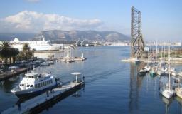paysage_port