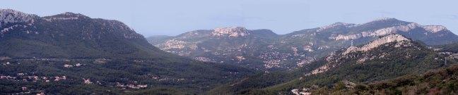 Toulon_Le_revest
